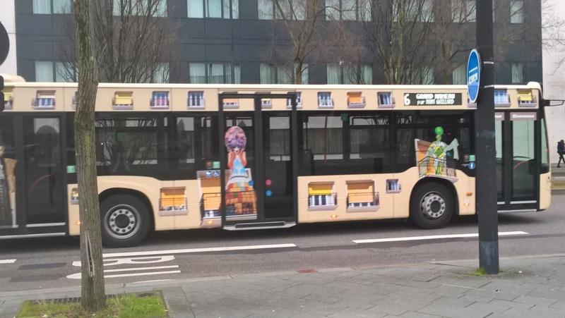 "Photos des bus ""Dell'Arte"" LiA - Page 5 Wp_20110"