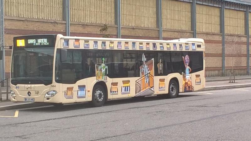 "Photos des bus ""Dell'Arte"" LiA - Page 5 Wp_20111"