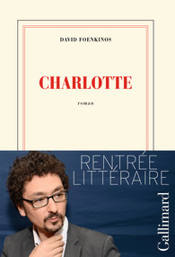 charlotte - [Foenkinos, David] Charlotte Produc10