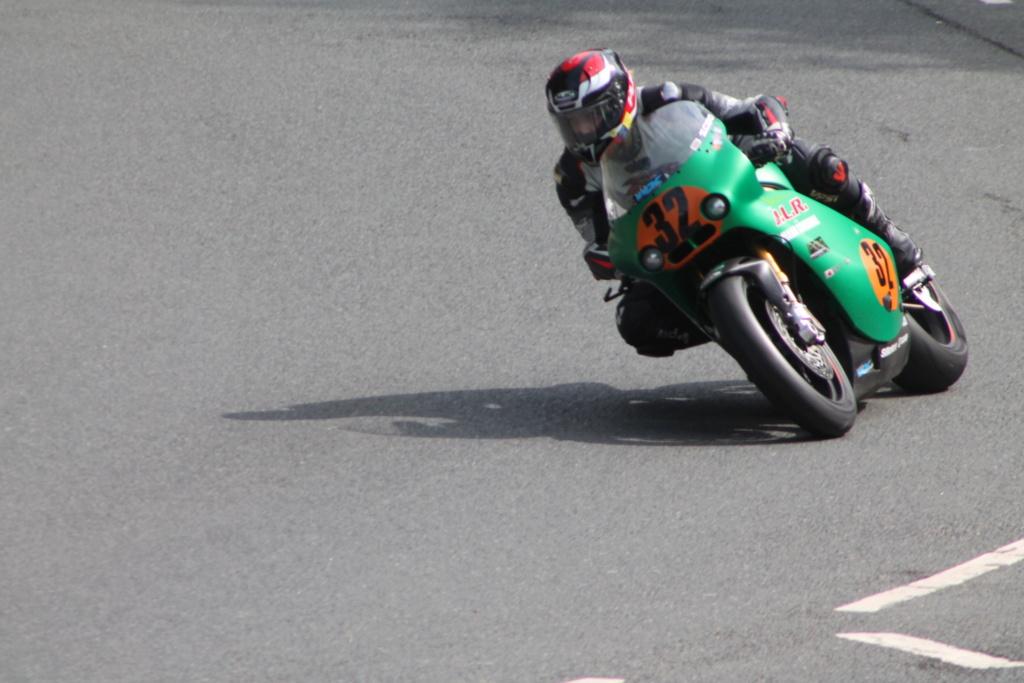 [Road racing] Classic TT/ Manx GP 2019  - Page 9 Img_8321