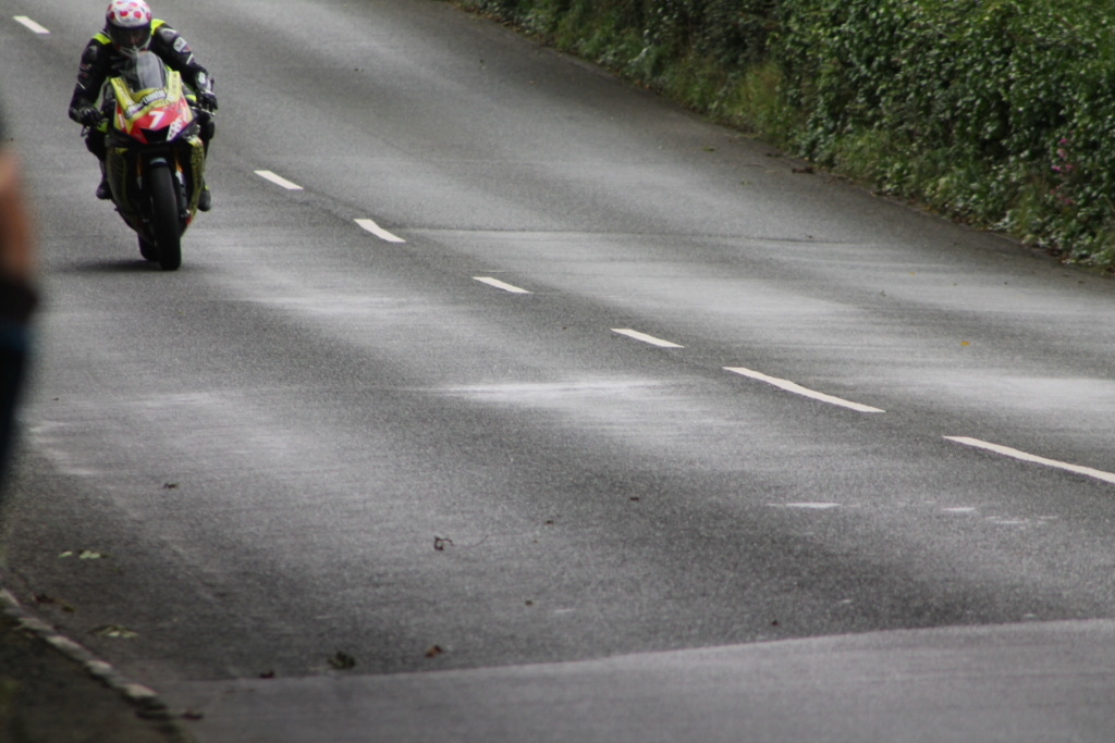 [Road racing] Classic TT/ Manx GP 2019  - Page 11 Img_8523