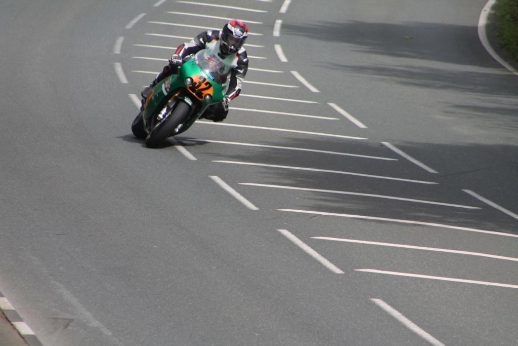 [Road racing] Classic TT/ Manx GP 2019  - Page 14 Img_8715