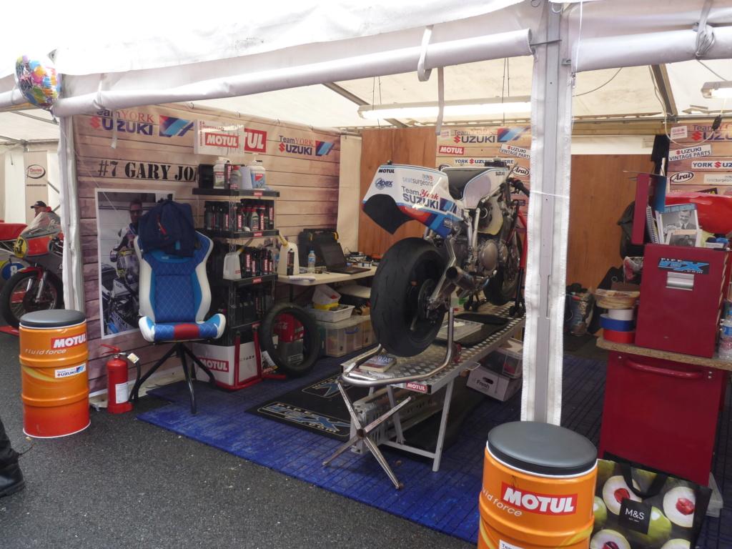 [Road racing] CLASSIC TT et MANX GP 2018 . - Page 2 P1160367