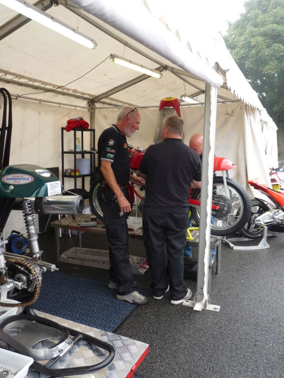 [Road racing] CLASSIC TT et MANX GP 2018 . - Page 3 P1160385