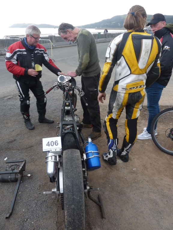 [Road racing] CLASSIC TT et MANX GP 2018 . - Page 11 P1160924
