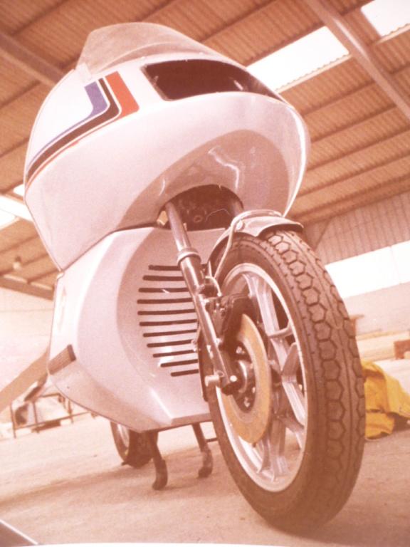 [Bla, bla, bla] Industrie moto: que doit on faire ou ne pas faire? Analyse à travers le cas VOXAN... - Page 11 P1180936