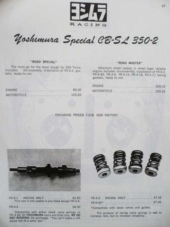 [Technique] Honda racing des sixties  - Page 3 P1190044