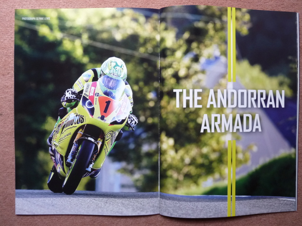 [Road racing] Classic TT/ Manx GP 2019  - Page 5 P1190138