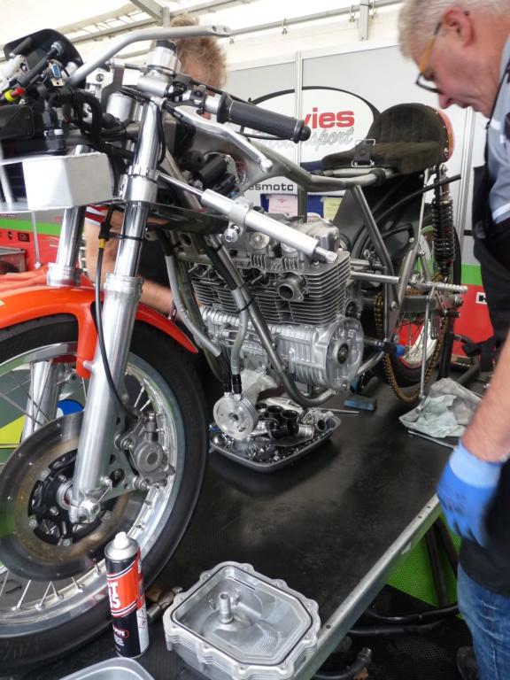 [Technique] Honda racing des sixties  P1190340