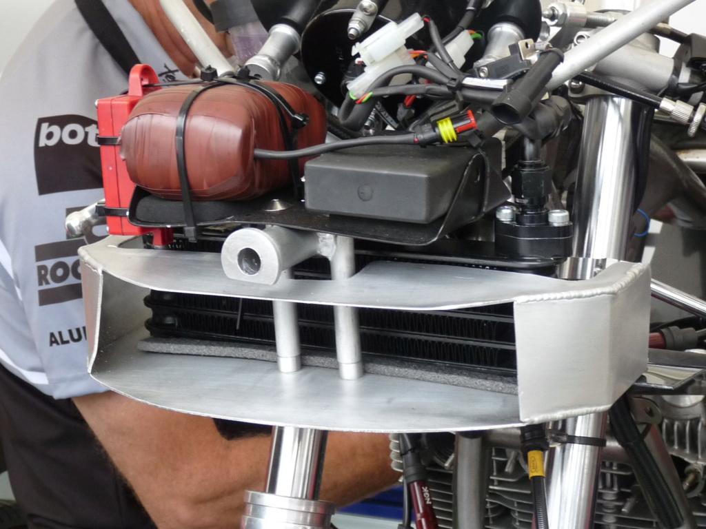 [Technique] Honda racing des sixties  P1190342