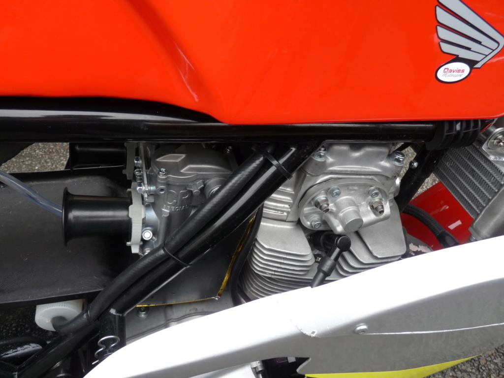 [Technique] Honda racing des sixties  P1190426