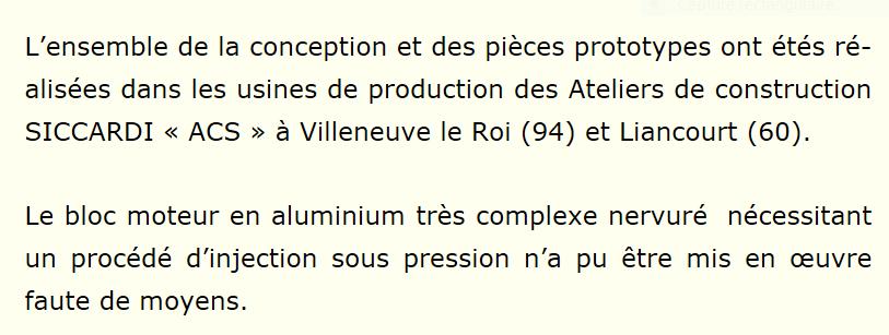 [Bla, bla, bla] Industrie moto: que doit on faire ou ne pas faire? Analyse à travers le cas VOXAN... - Page 12 Siccar10