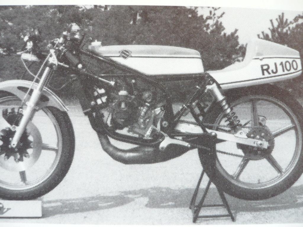 Suzuki XR 24 Xr_2910