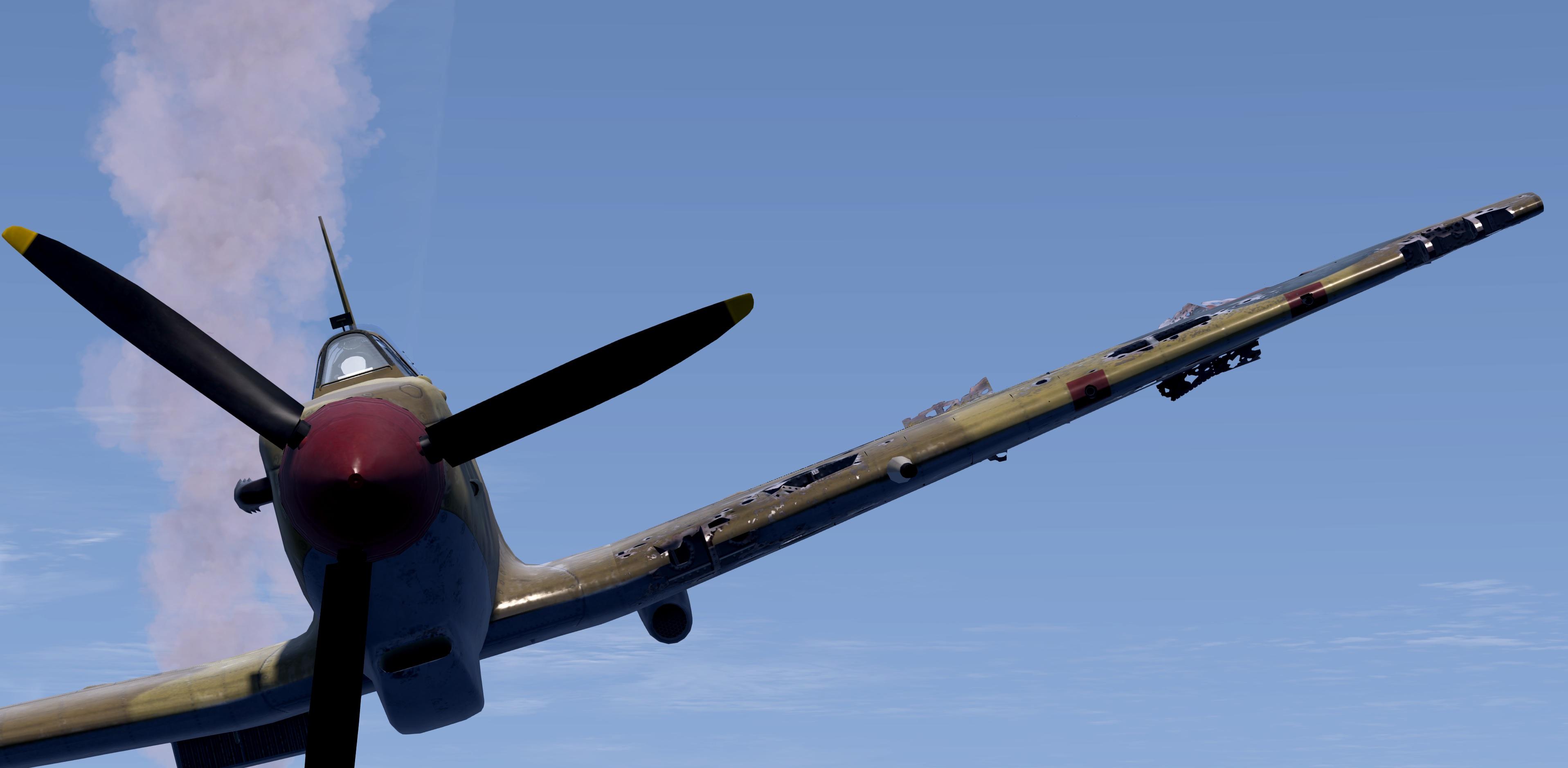 Screenshots IL2 Cliffs Of Dover Blitz/Desert Wings Tobruk   - Page 10 4610
