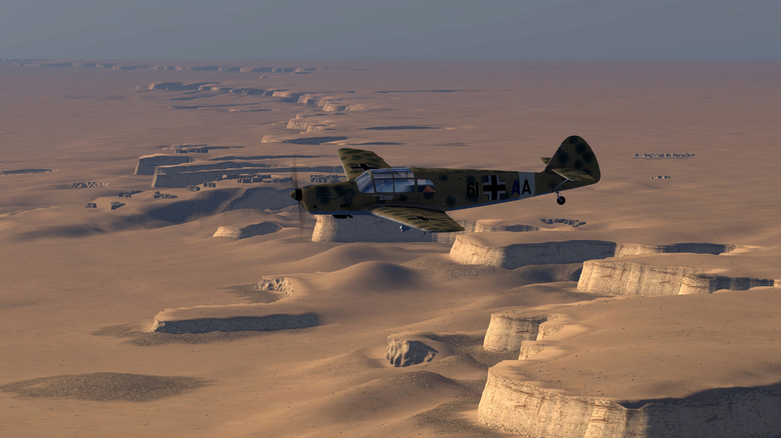 Screenshots IL2 Cliffs Of Dover Blitz/Desert Wings Tobruk   - Page 10 5310