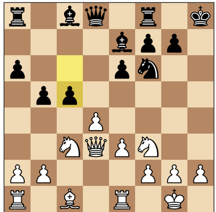 chess puzzles ! Aaa10