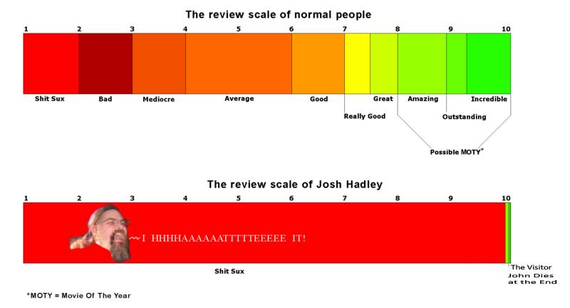 Josh Hadley Photoshop Thread - Page 3 Shit-s10