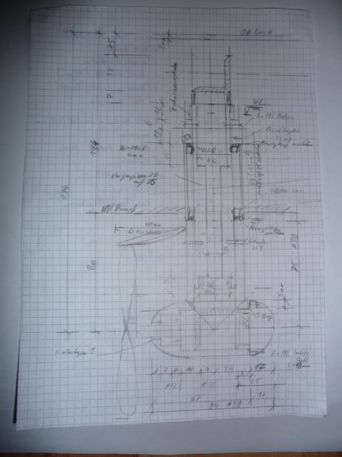 Neubau Bugsier 9, 1:25 - Seite 3 K640_p14