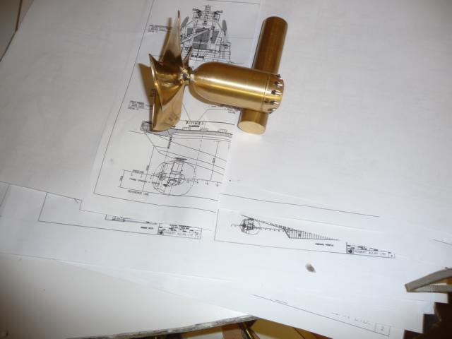 Neubau Bugsier 9, 1:25 - Seite 3 K640_p19