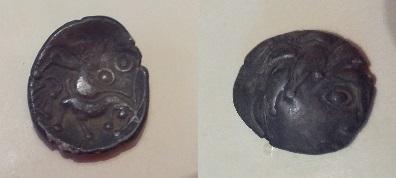Rare drachme attribuée aux Bituriges ... Img_2011
