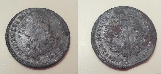 2 Sols de Louis XVI .... Img_2013