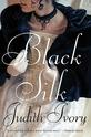 Carnet de lecture d'Everalice - Page 2 Blacks12