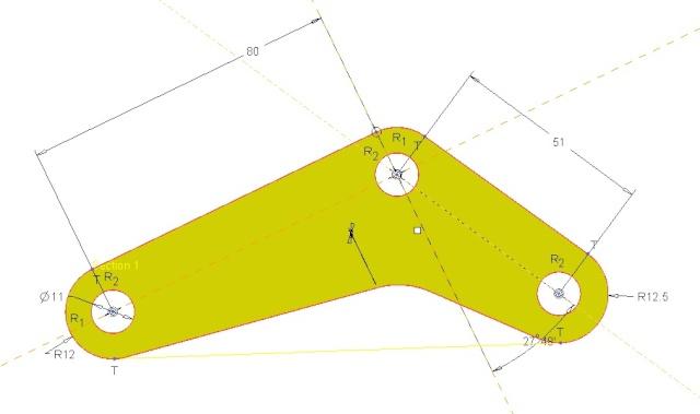 Fabrication du CR SUD, qui veut/peut participer ?  Cadre-43