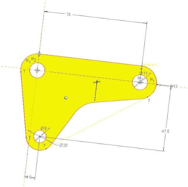 Fabrication du CR SUD, qui veut/peut participer ?  Cadre-44
