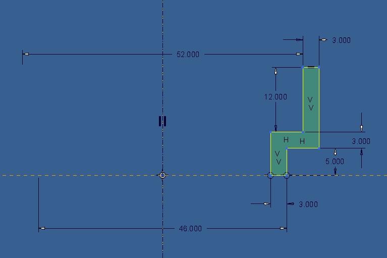 Fabrication du CR SUD, qui veut/peut participer ?  - Page 3 Cadre-48