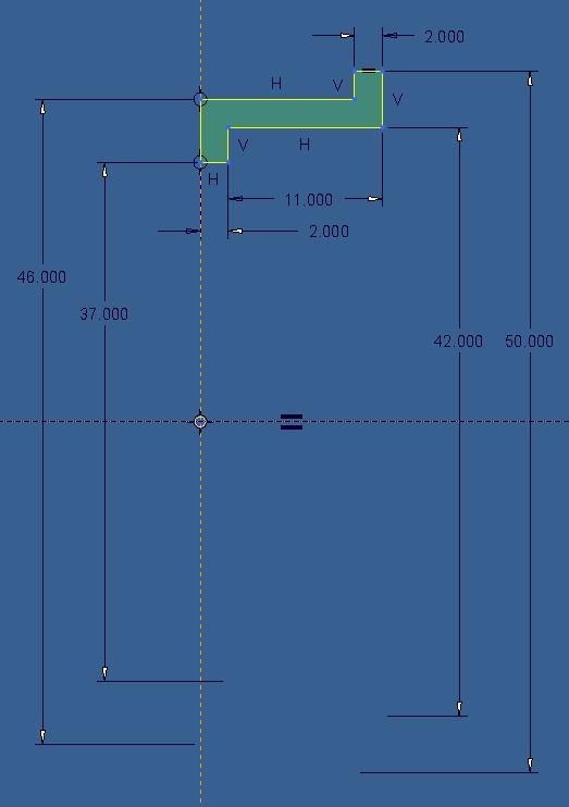 Fabrication du CR SUD, qui veut/peut participer ?  - Page 3 Cadre-49