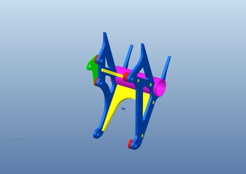 Fabrication du CR SUD, qui veut/peut participer ?  - Page 4 Cadre-62