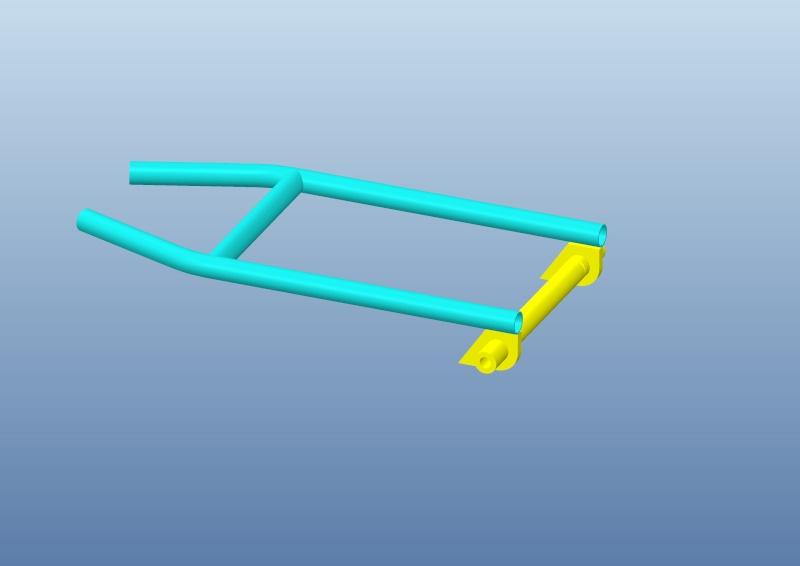 Fabrication du CR SUD, qui veut/peut participer ?  - Page 4 Cadre-67