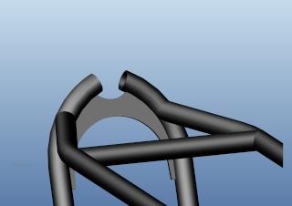 Fabrication du CR SUD, qui veut/peut participer ?  - Page 4 Cadre-72