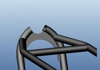 Fabrication du CR SUD, qui veut/peut participer ?  - Page 4 Cadre-73