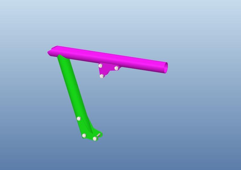 Fabrication du CR SUD, qui veut/peut participer ?  - Page 4 Cadre-76
