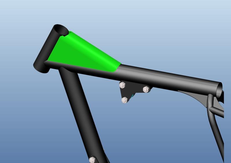 Fabrication du CR SUD, qui veut/peut participer ?  - Page 4 Cadre-80