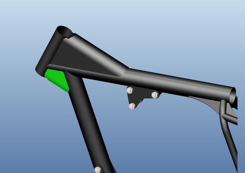 Fabrication du CR SUD, qui veut/peut participer ?  - Page 4 Cadre-81