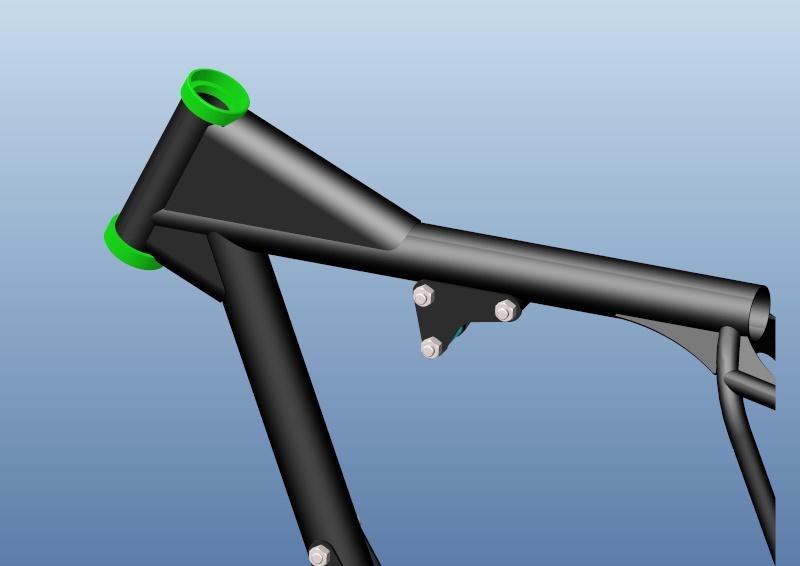 Fabrication du CR SUD, qui veut/peut participer ?  - Page 4 Cadre-82