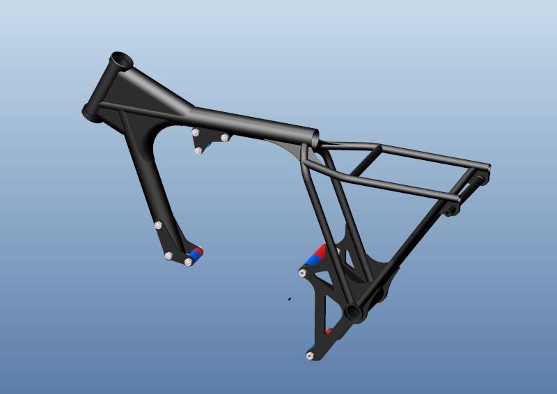 Fabrication du CR SUD, qui veut/peut participer ?  - Page 4 Cadre-84
