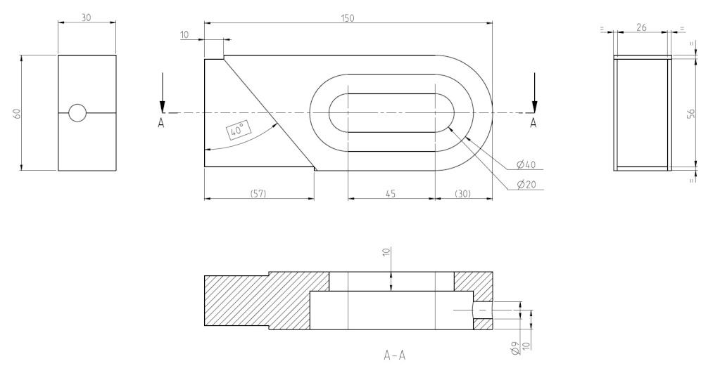 Fabrication du CR SUD, qui veut/peut participer ?  - Page 6 Untitl15