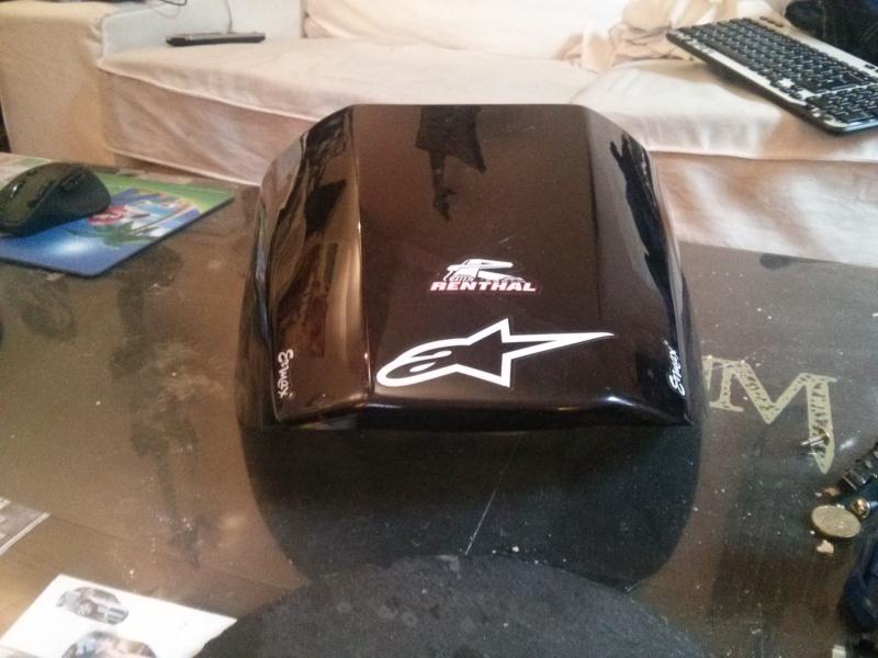 FZ6 N 2004 pour bricoleiurs ! +- 1200€ :s Img_2011