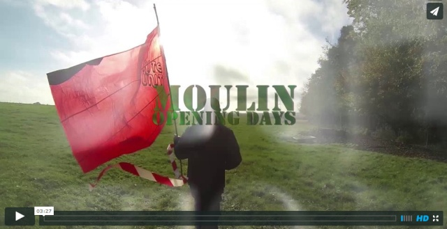 KiTE UNiT - Moulin Opening Days Moulin10