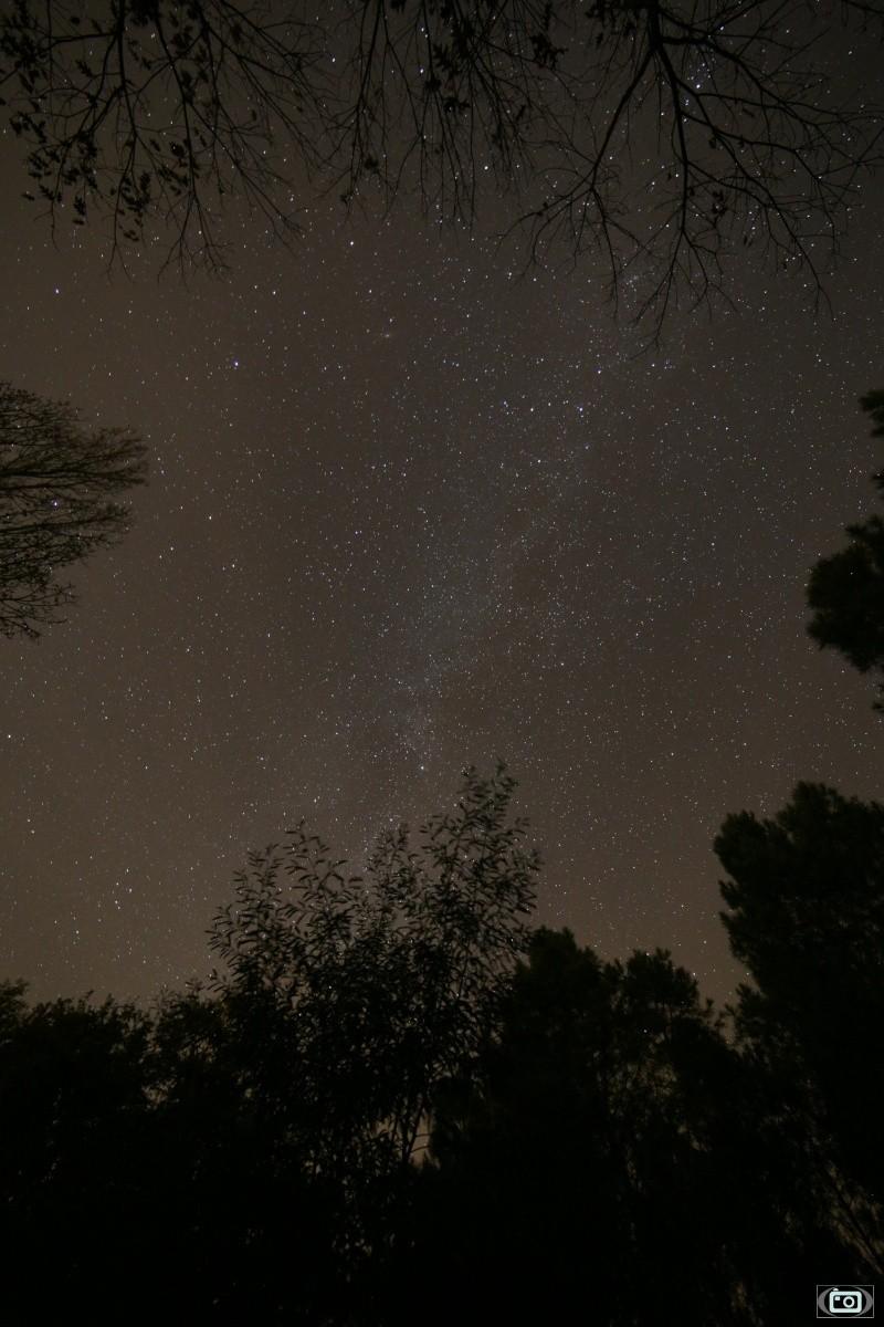 Astuce de mise en scène pour les photos de NightScape 04-log10