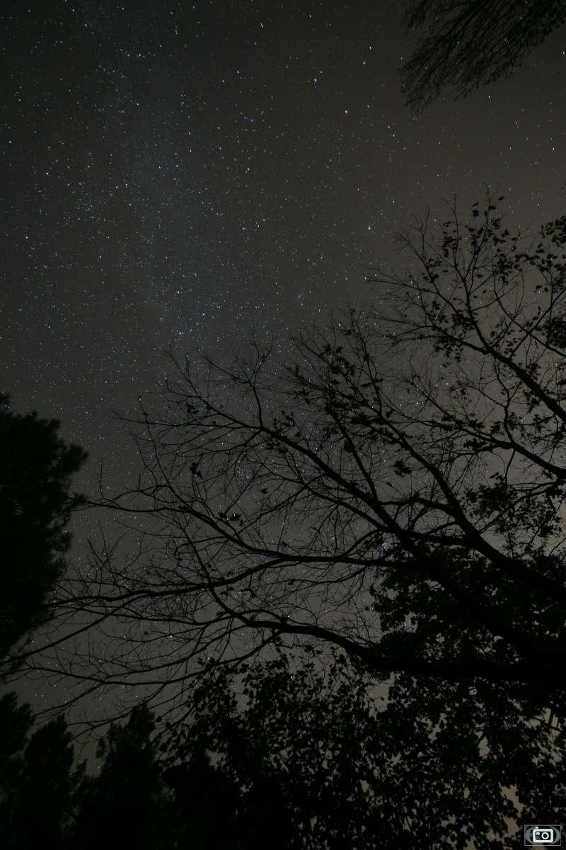 Astuce de mise en scène pour les photos de NightScape 05-log10