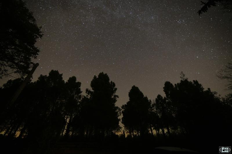 Astuce de mise en scène pour les photos de NightScape 06-log10