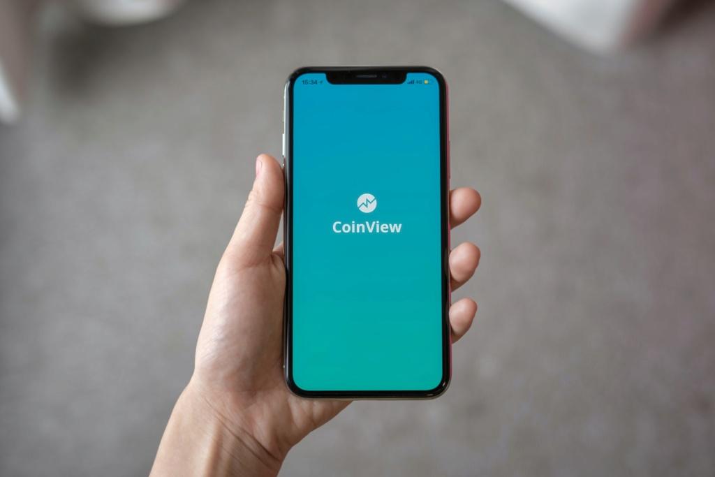 صور هواتف نقالة جميلة ، صور موبايلات  Coinvi10
