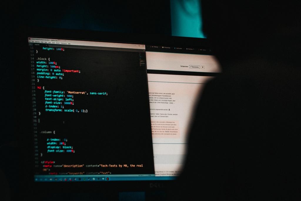 تحميل محرر الأكواد الشهير Sublime text مجانا  2020 من الموقع الرسمي حصريا على دليل الاشهار  Sublim11