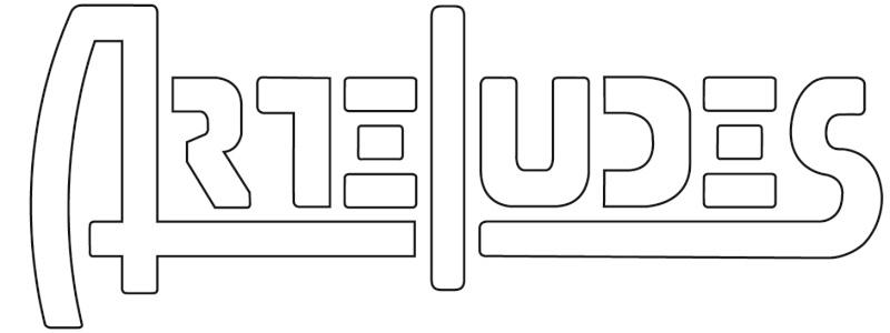 Graver un texte à partir d'une image Artelu11