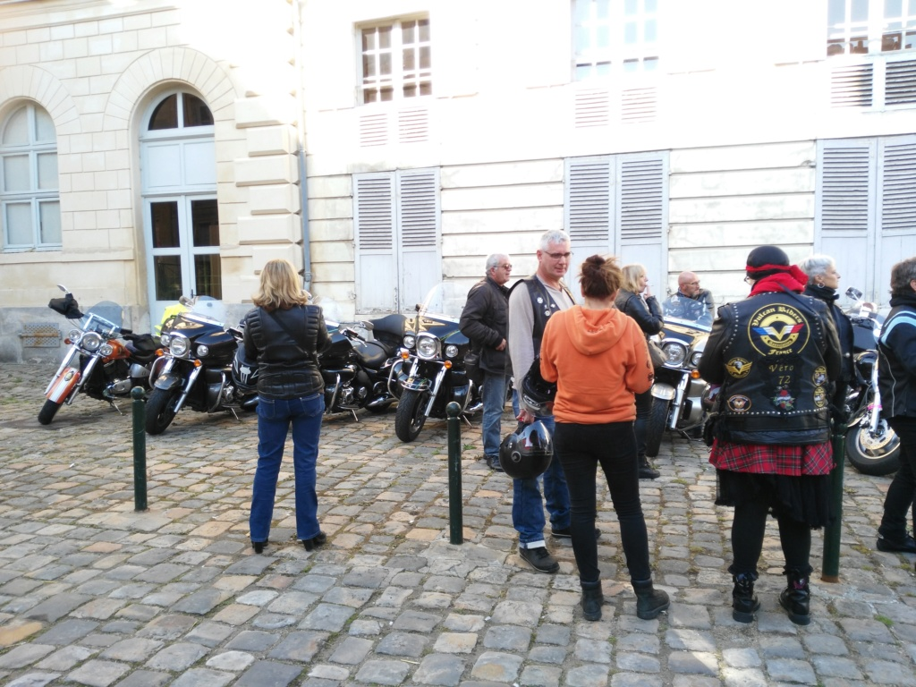AGR NORD OUEST - NORD EST 2018 Img_2017