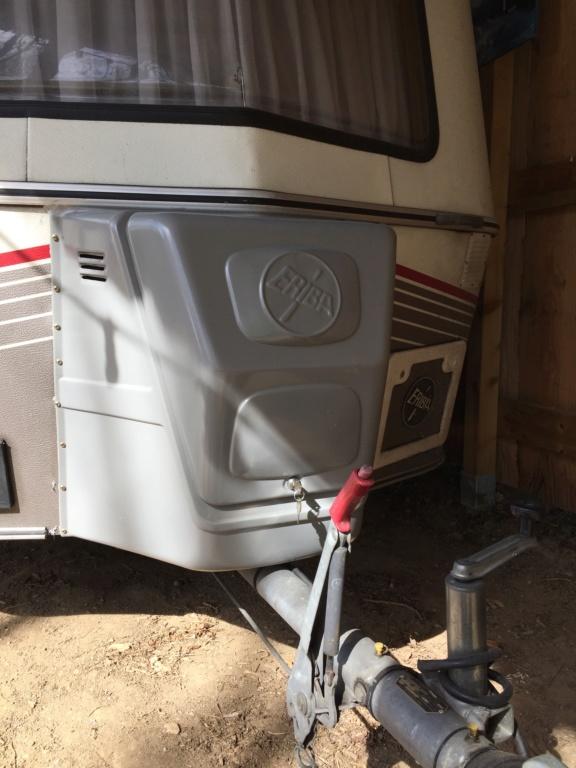 Coffre de gaz AV Img_1620